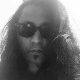 Pascal, Producteur et Réalisateur Musical
