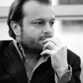 Philippe, directeur artistique