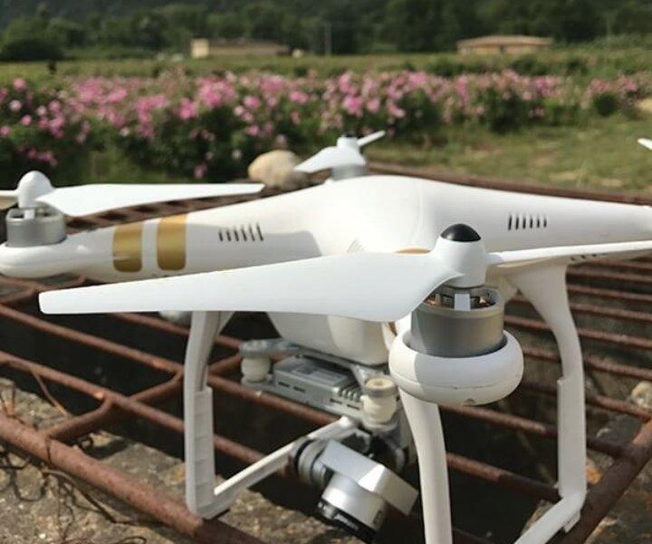 prestataire drone nice poyur prises de vue aériennes