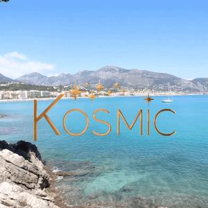 Kosmic film promotion immobilière